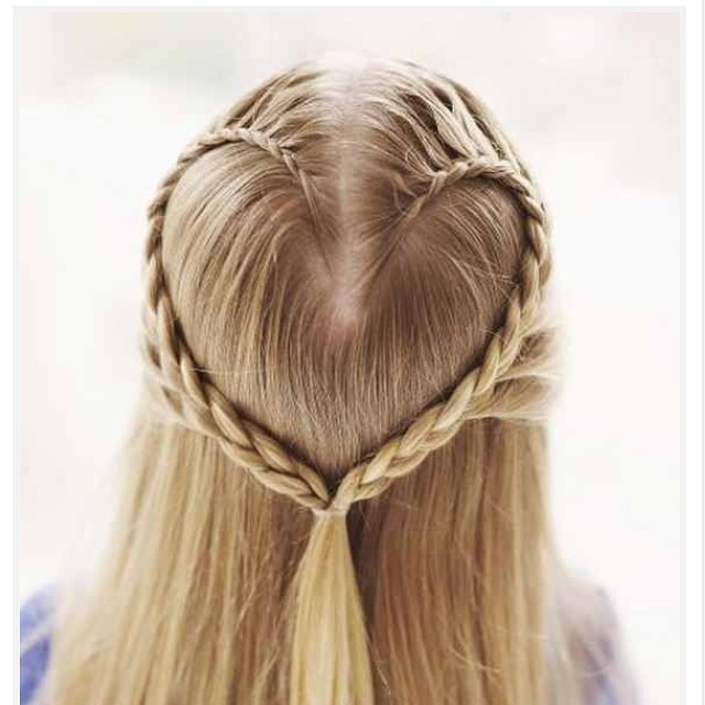 Instagram_hair