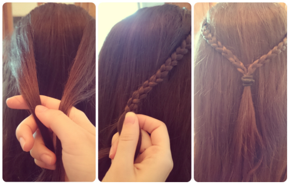 braid collage1
