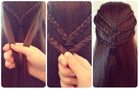 braids collage2