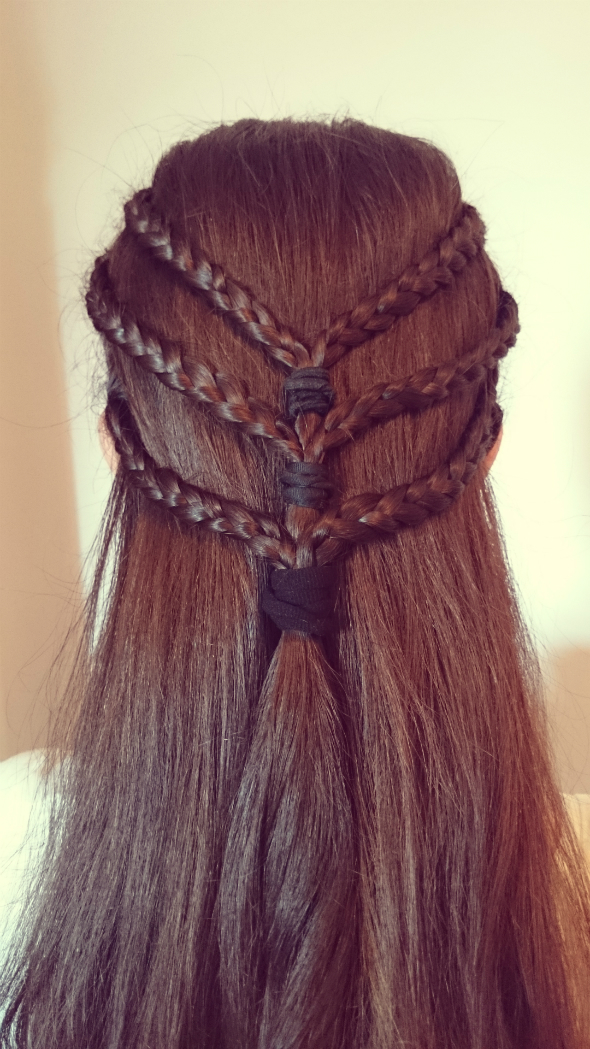 funbraid3
