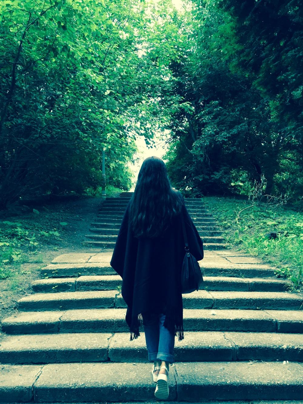 plimbare1