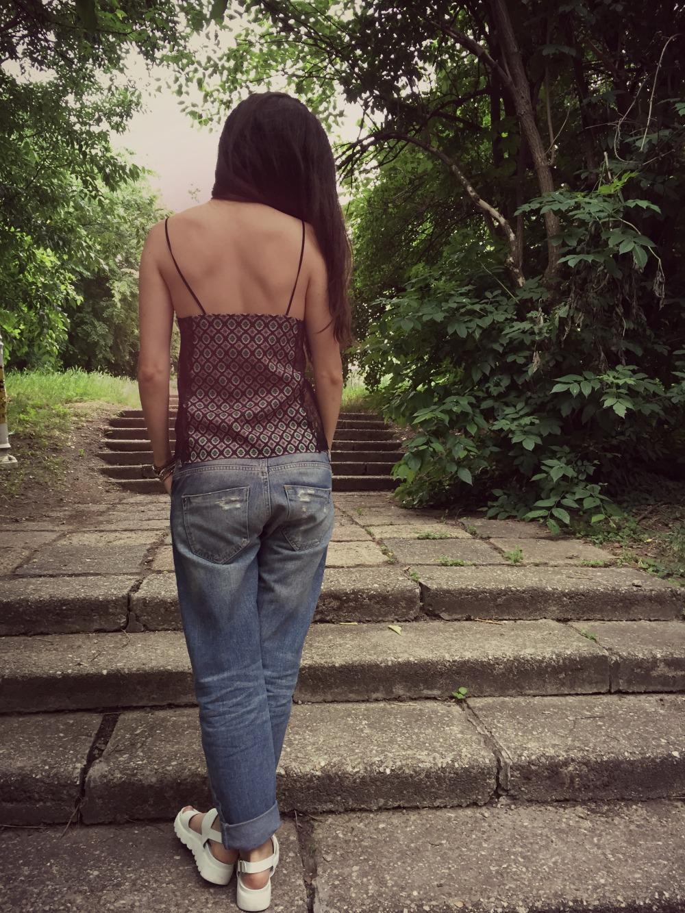 plimbare5