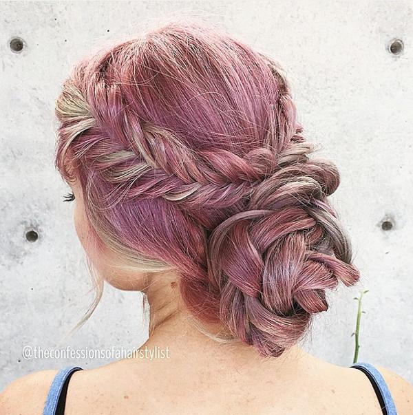 hairfall10