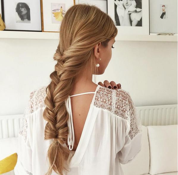 hairfall11