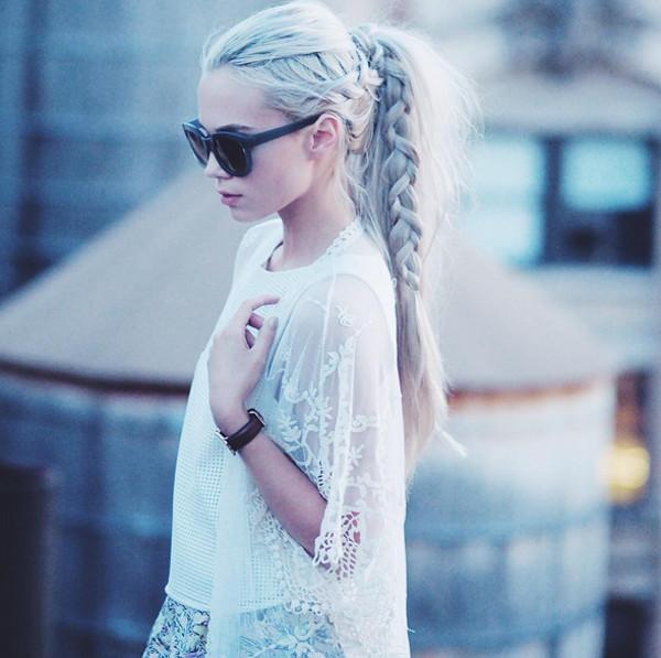 hairfall13