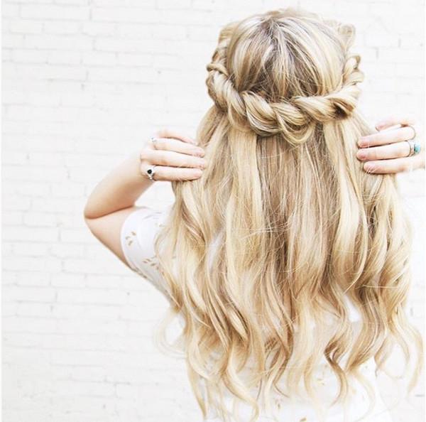 hairfall16