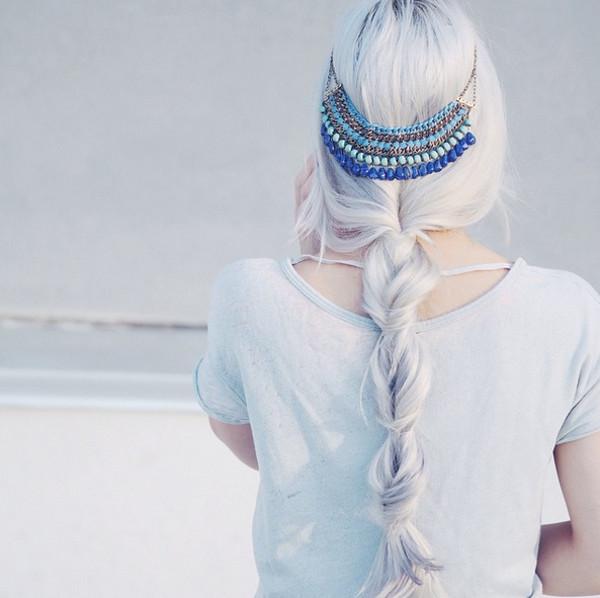 hairfall19
