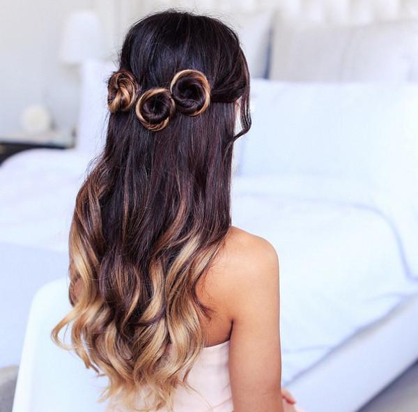 hairfall20