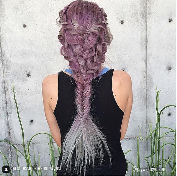 hairfall6