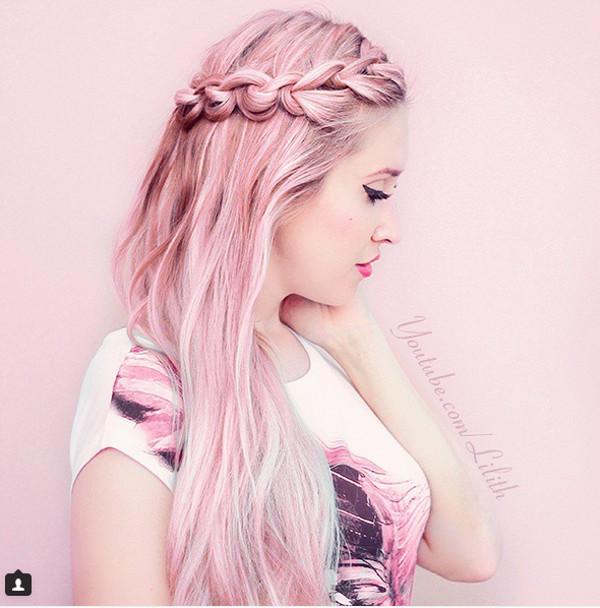 hairfall8