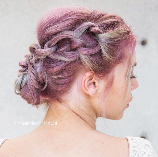 hairfall9