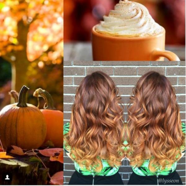 pumpkin cosanzene