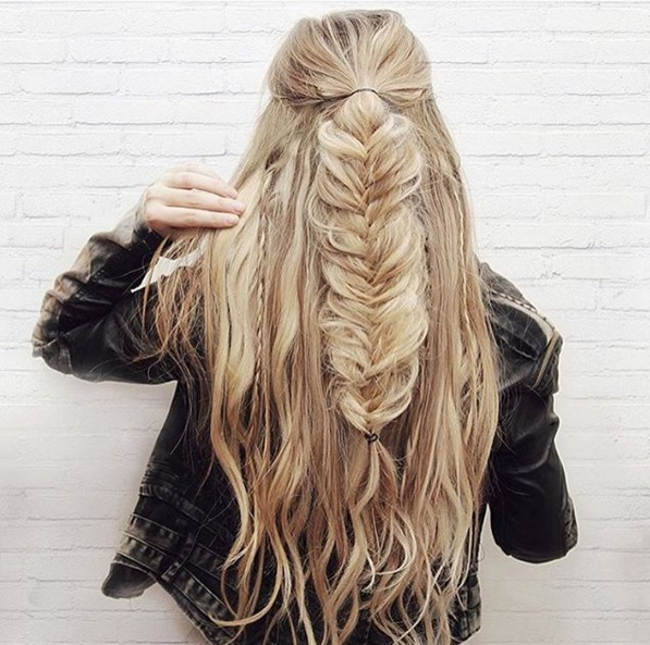 braid iarna10