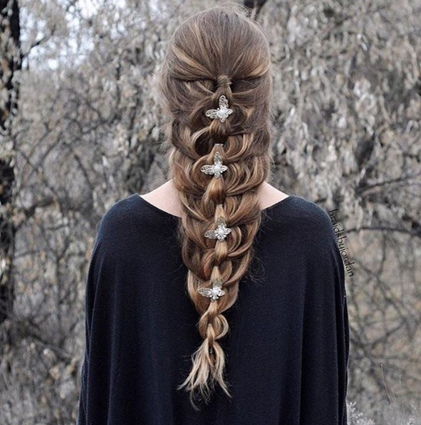 braid iarna12
