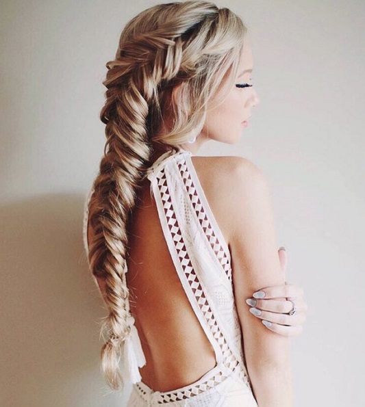 braid iarna13