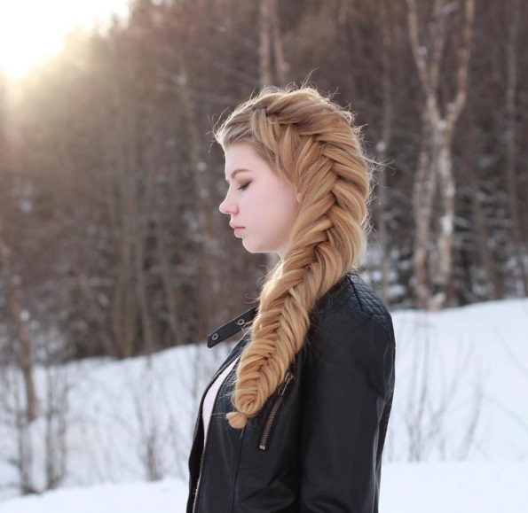 braid iarna2