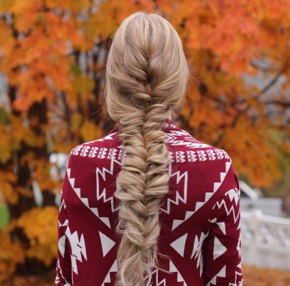 braid iarna5
