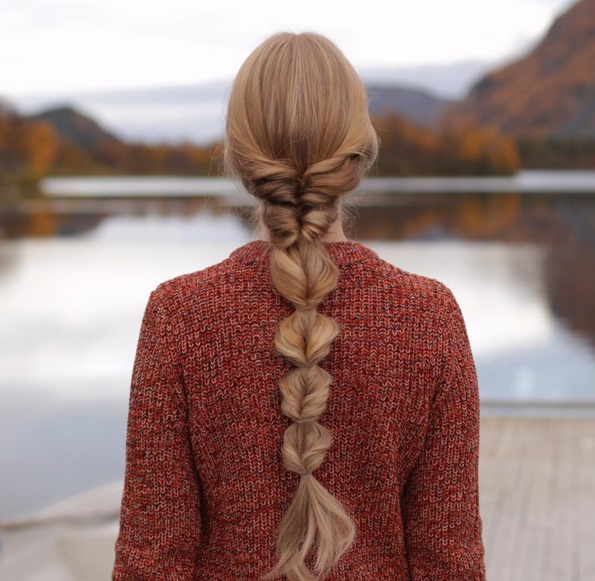 braid iarna8