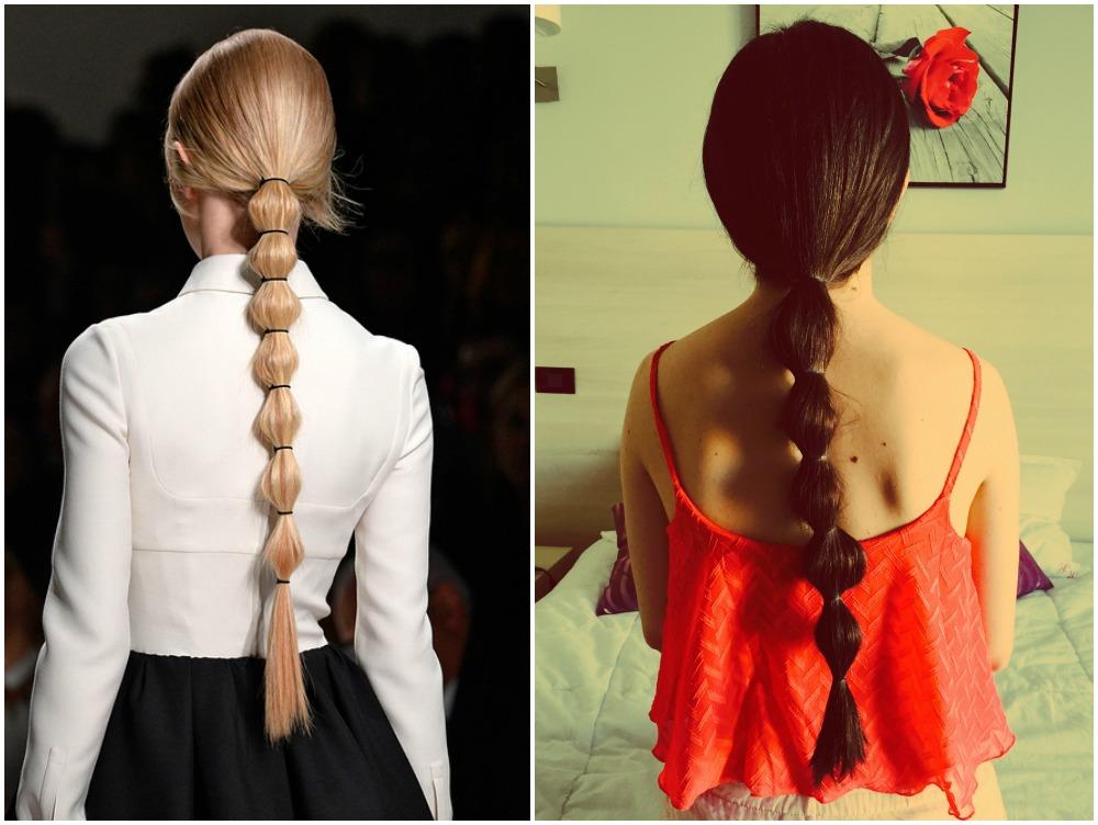 braids2015 1