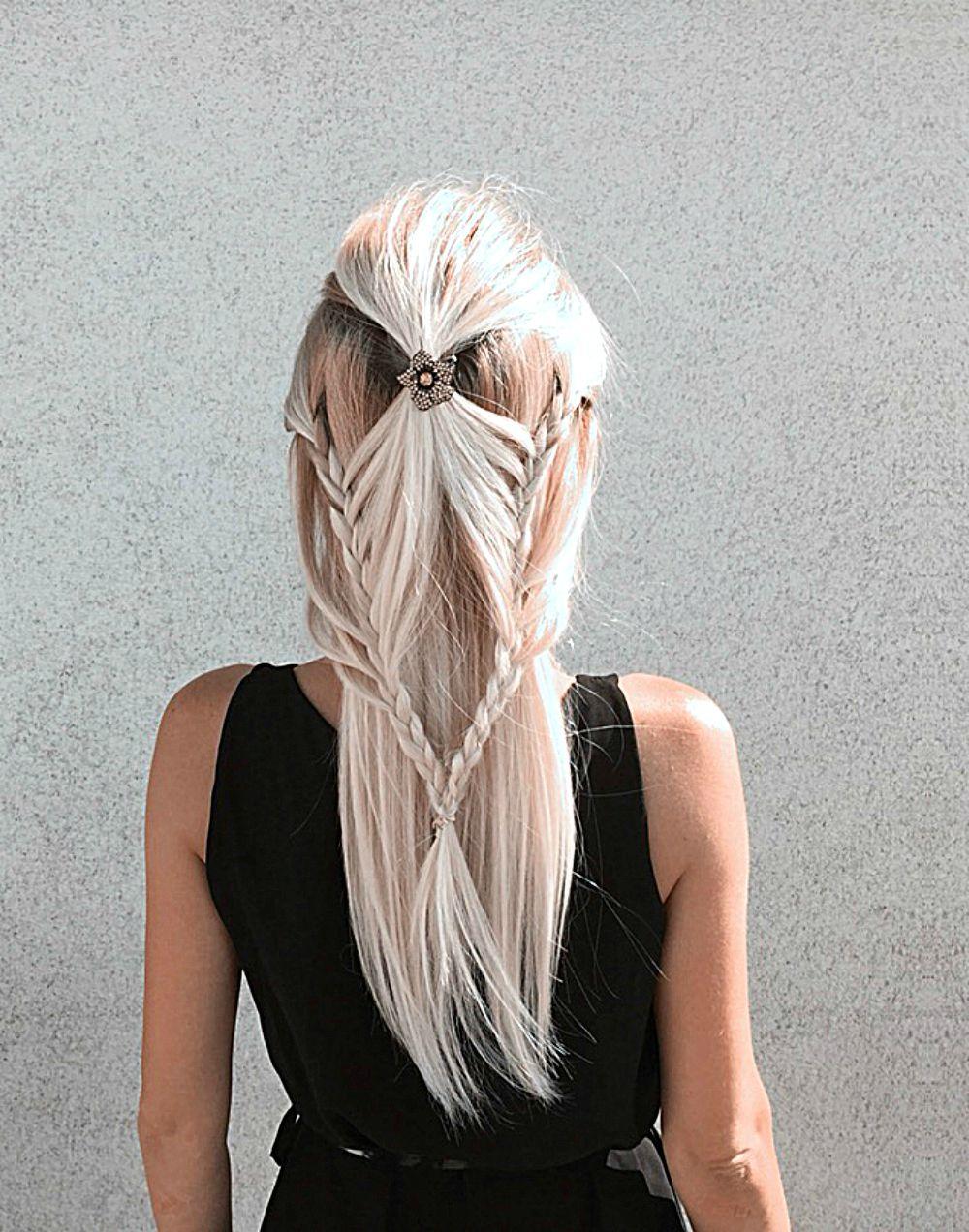 braids2015 10
