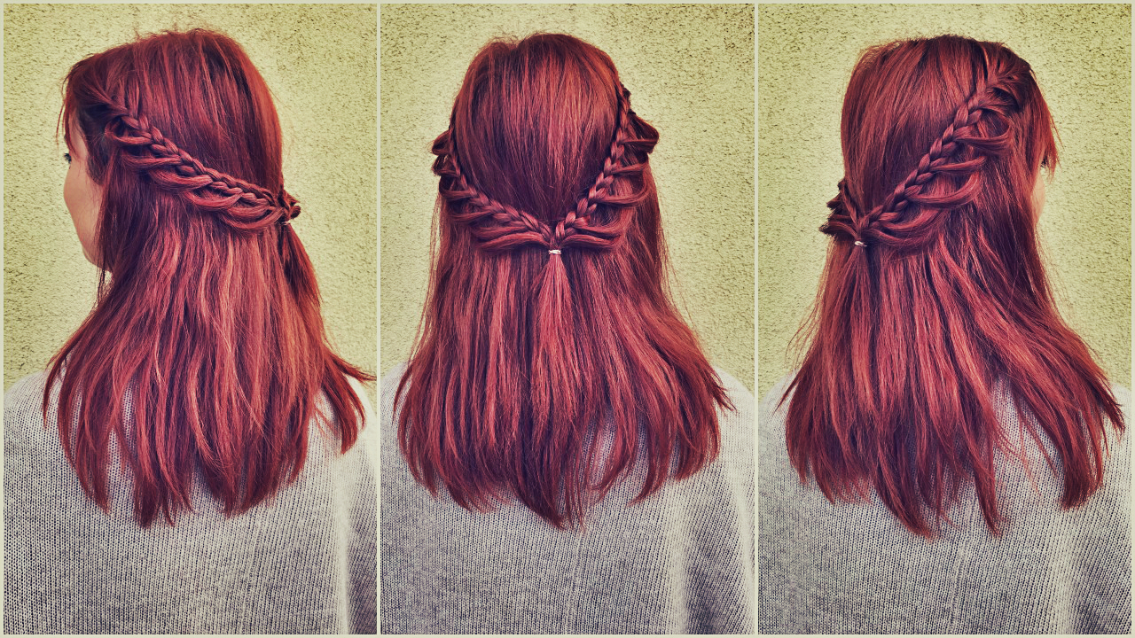 braids2015 15