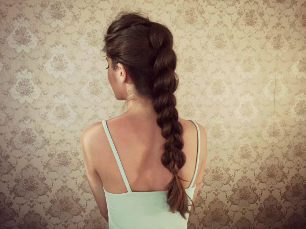 braids2015 2