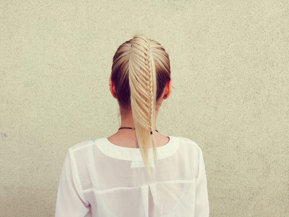 braids2015 4