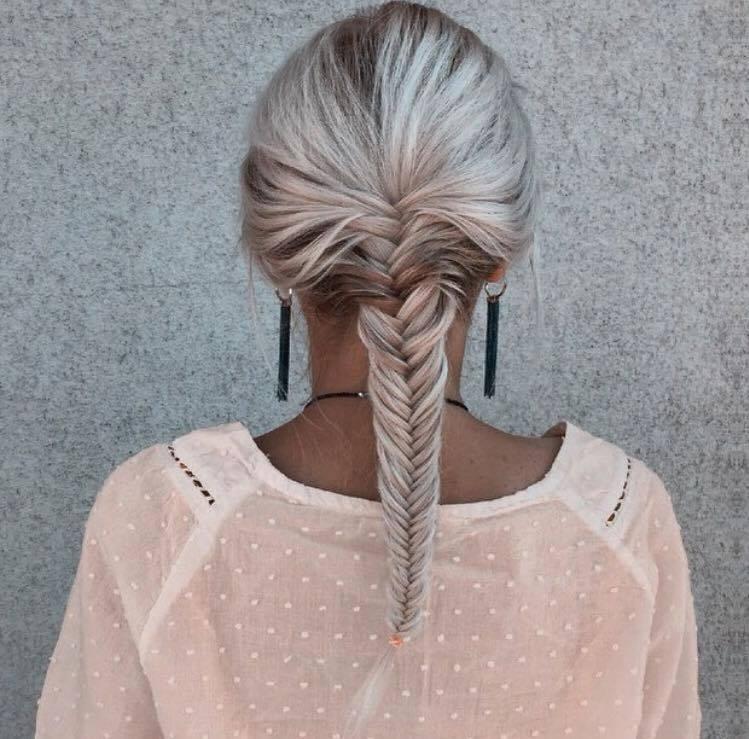braids2015 7