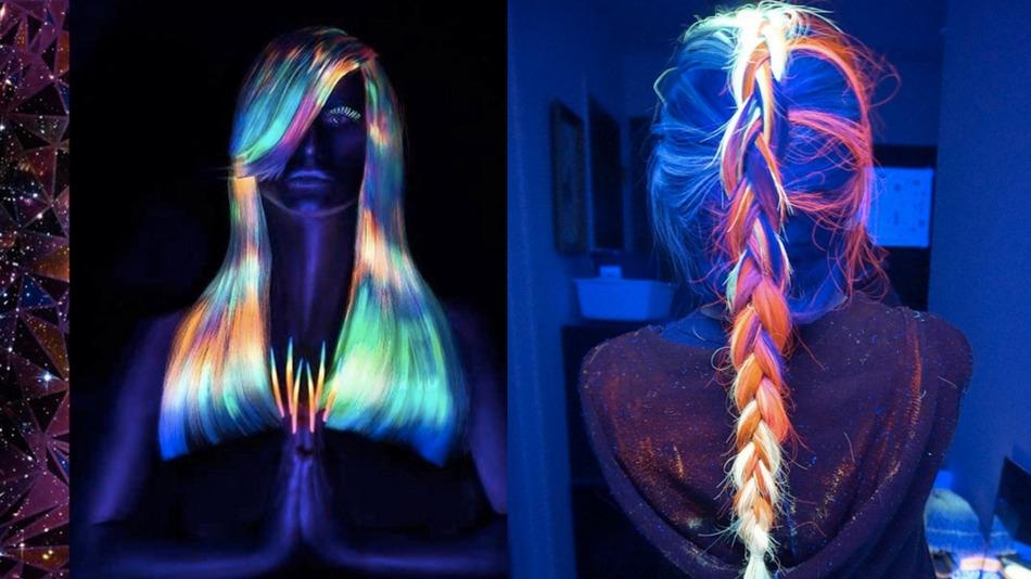 glowsm
