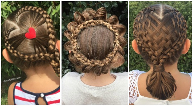 mombraids