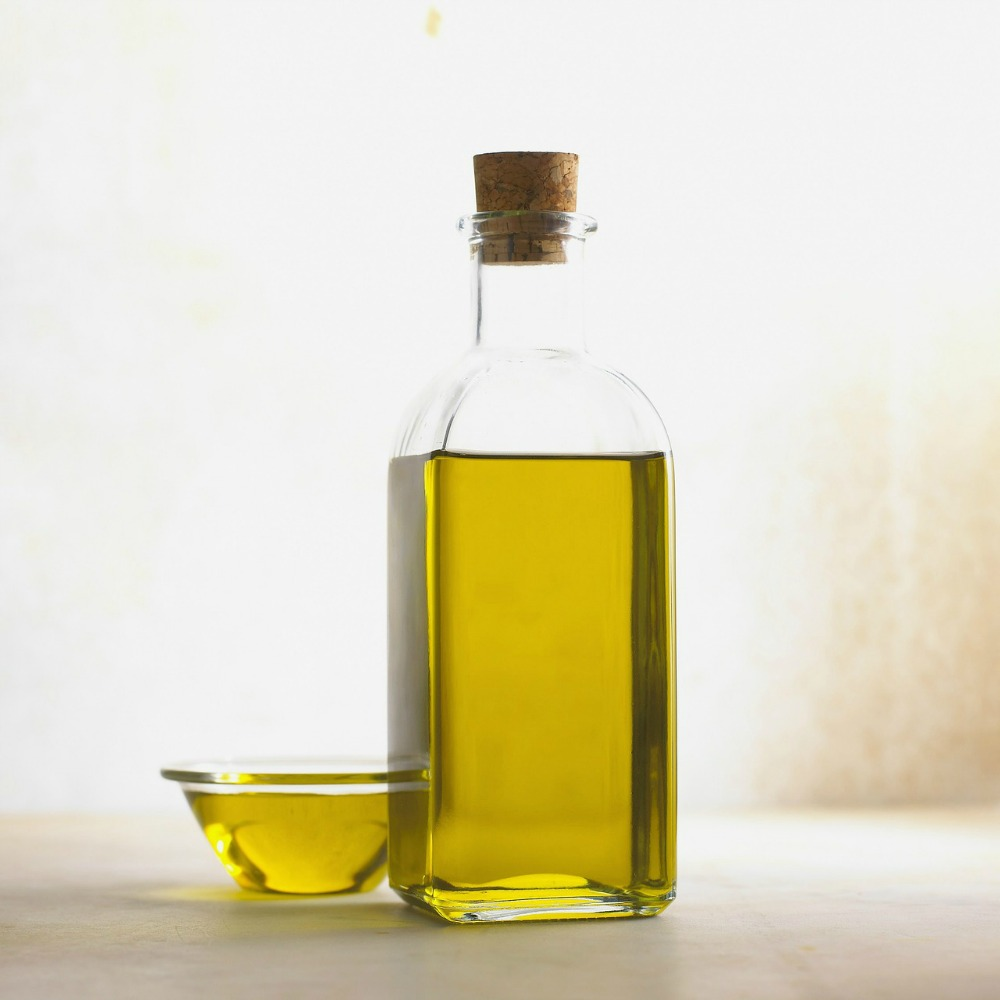 castor oil cosanzene