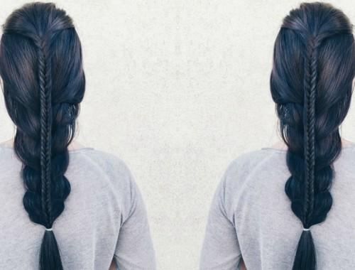 cosanzene-new-braid