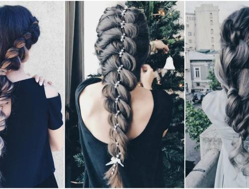 braids-2016