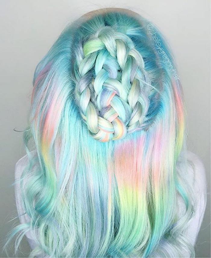 pastel4