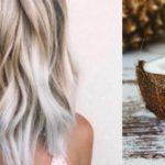 ombre par cocos prajit
