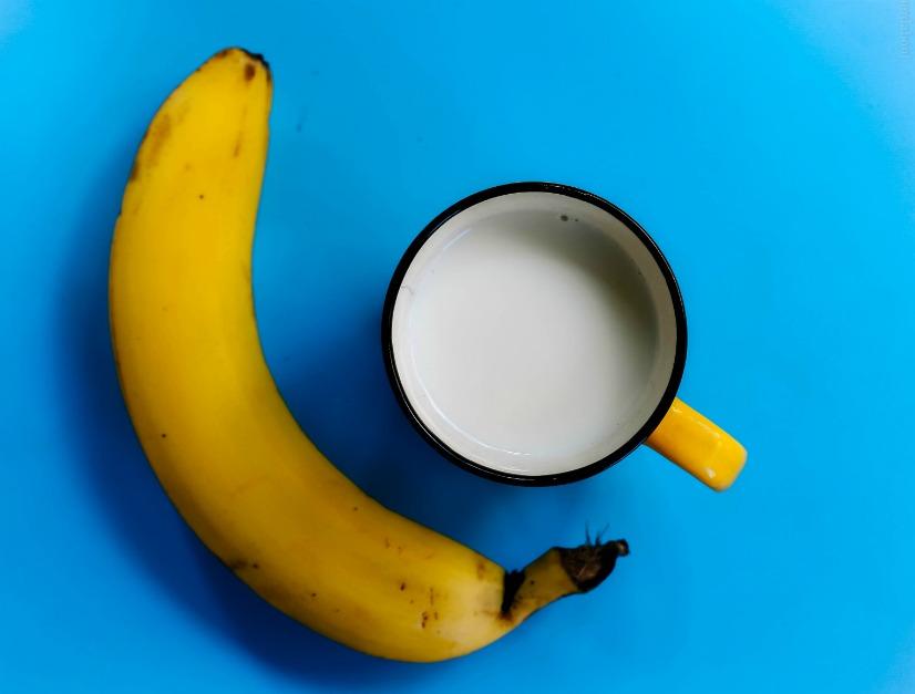 miere iaurt ulei de cocos masca pentru par