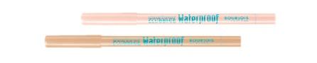 bourjois creion ochi